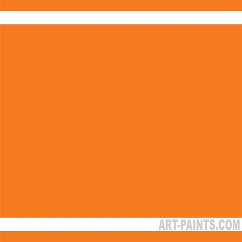 bright orange decoart acrylic paints da228 bright orange paint bright orange color