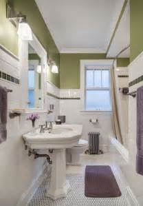 craftsman style bathroom ideas best 25 bungalow bathroom ideas on craftsman bathroom craftsman toilets and