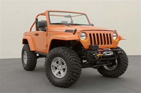 Wrangler Image by 2007 Jeep Wrangler Rubicon King Review Top Speed
