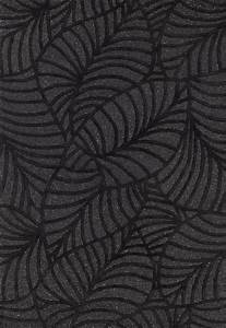 Modern black carpet texture wwwpixsharkcom images for Modern black carpet texture