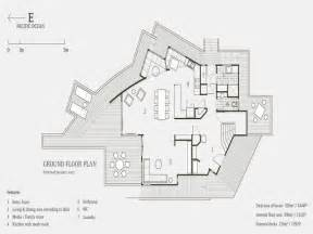 vacation house plans ideas house floor plans design with ground floor plan house floor plans design
