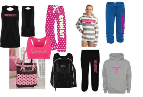 best gymnastics christmas gifts best 25 gymnastics gifts ideas on luck gifts gifts for gymnasts and cheer