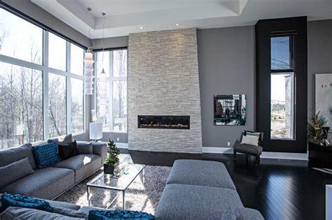 grey contemporary living room ideas contemporary living room in grey tones contemporary Grey Contemporary Living Room Ideas
