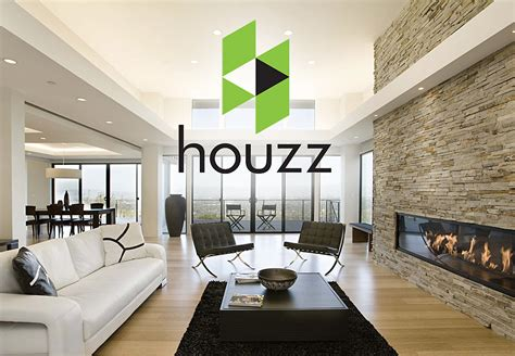 houzz home  annual survey trends  renovations