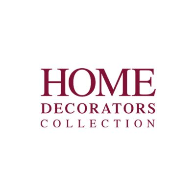 Home Decorators Home Depot Chicago by Wall Decor Wall Decorations Wall Decals At The Home Depot