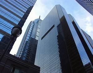 Dentons - Dentons advises Expobank CZ on acquisition of ...