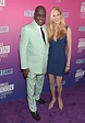 Jimmie Walker And Ann Coulter Are Reportedly Dating