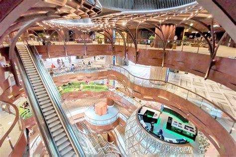musea opens  imagination    retail landmark lwk partners