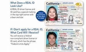 REAL ID | AB540... Real Id