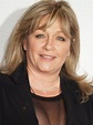 Patti D'Arbanville - Rotten Tomatoes