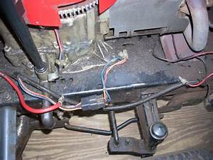 15 Hp Briggs  U0026 Stratton Missing Parts