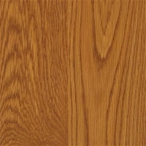 Wilsonart Laminate Flooring Dealers by Wilsonart Classic Plank 7 3 4 Oakwood Laminate Flooring By