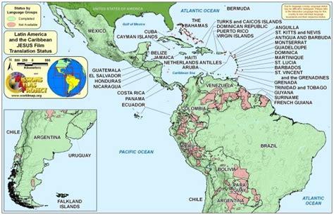 Viagens no Caribe: cruzeiros pacotes e dicas de praias
