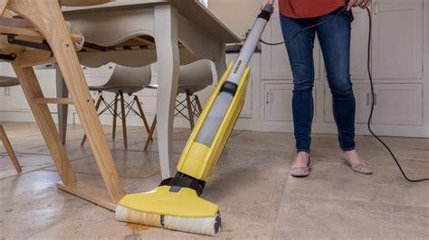 kärcher bodenreiniger fc5 vacuum cleaner trusted reviews