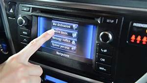 Toyota Touch And Go 2 : navi update seite 14 toyota auris forum ~ Gottalentnigeria.com Avis de Voitures