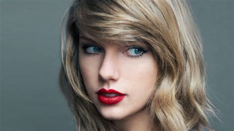 Taylor Swift enters Guinness World Records 2016 with yet ...