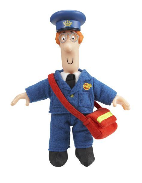 postman images
