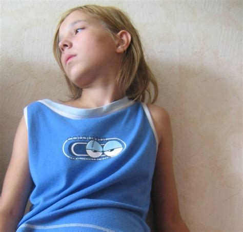 X Io Ua Nude Elya Sabitova | CLOUDY GIRL PICS