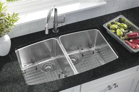 blanco stainless steel sink grids blanco