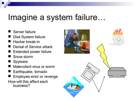 Business Continuity And Disaster Recovery. Sunrise Assisted Living Pacific Palisades. Rat Remote Administration Tool. Rhinoplasty In Maryland Mt Zion Middle School. What Is The Best Insurance Company To Work For. Paralegal Training Atlanta Nursing Schools Nh. Blackberry Enterprise Activation Instructions. Current Interest Rates Refinance. What Does A Forensic Scientist Do