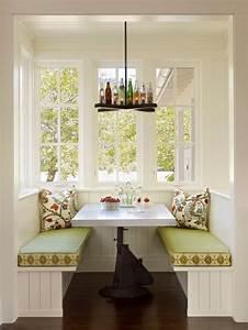 40 and cozy breakfast nook décor ideas digsdigs