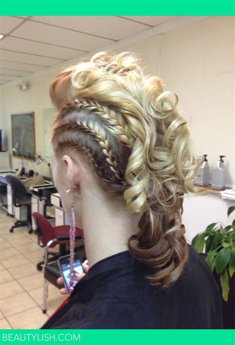 braided mohawk mm ls photo beautylish