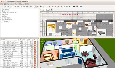 sweet home  interior design app releases version