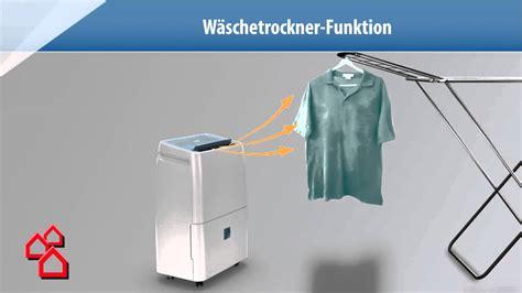 Bauhaus Bautrockner  Industriewerkzeuge Ausrüstung