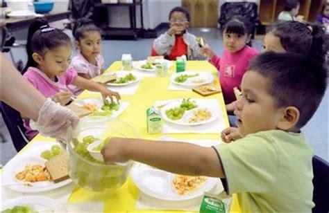 preschool obesity day care next frontier in fighting obesity 627