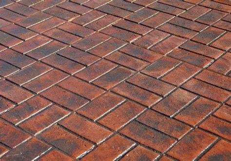 brick weave bricks basket weave new brick solomon colors