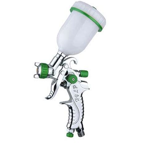Best Hvlp Paint Sprayers Reviews To Pick Up The Best One