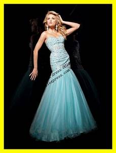 Ugly Dresses Gallery - Wedding Dress, Decoration And Refrence