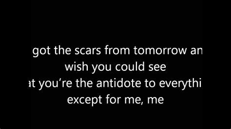 Light Em Up Fall Out Boy Lyrics by Light Em Up Fall Out Boy Lyrics