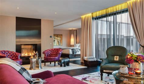 top 10 the best five star hotels in berlin telegraph travel