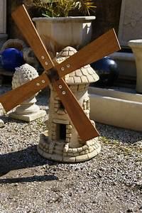 good moulin en pierre pour jardin 16 moulin pierre pour With moulin en pierre pour jardin