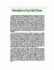 Compare And Contrast Essay High School Vs College My Dream Jobs In It Essay Writing In Hindi Hitler Youth Essay Proposal Essay Example also Personal Narrative Essay Examples High School My Dream Jobs In It Essay Writing Comic Strip Assignment My Dream  A Healthy Mind In A Healthy Body Essay