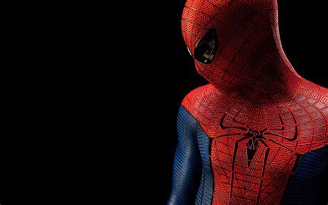 spider man wallpaper   stunning full hd