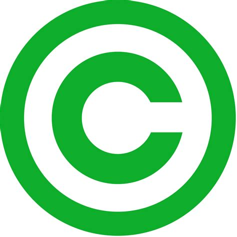 Copyright? It's Still Copywrong For Writers, Musicians