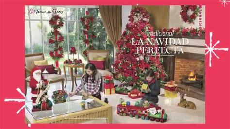 catalogo home interiors catalogos decoracion interiores top catlogo gratuito
