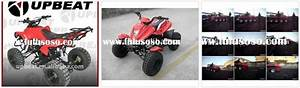 Panther 110cc Atv Manual  Panther 110cc Atv Manual Manufacturers In Lulusoso Com