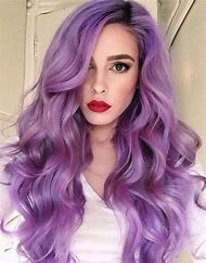Best Lavender Hair Color Ideas And Images On Bing Find What You