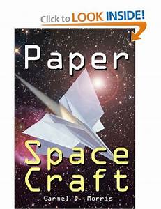 The Best Outer Space Gift Ideas for 2012 List