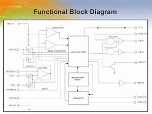 Wiring Diagram For Smoke Detectors