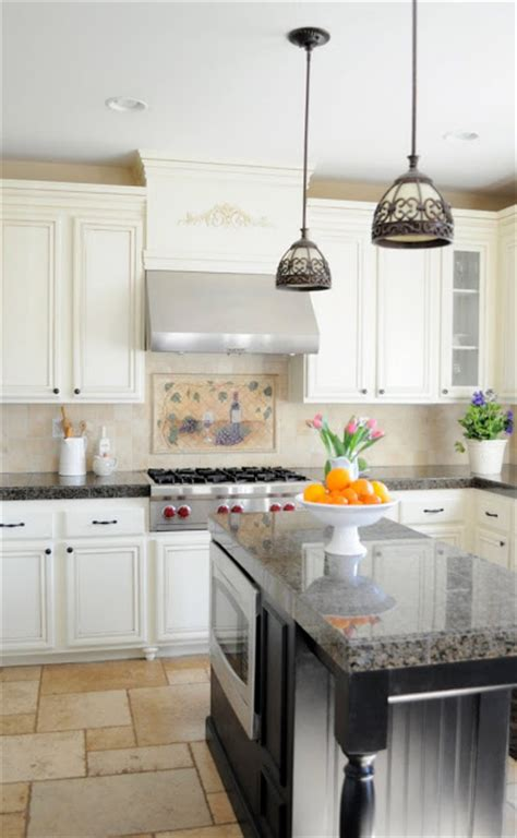 Cabinets Paint Grade by How To Paint Oak Cabinets