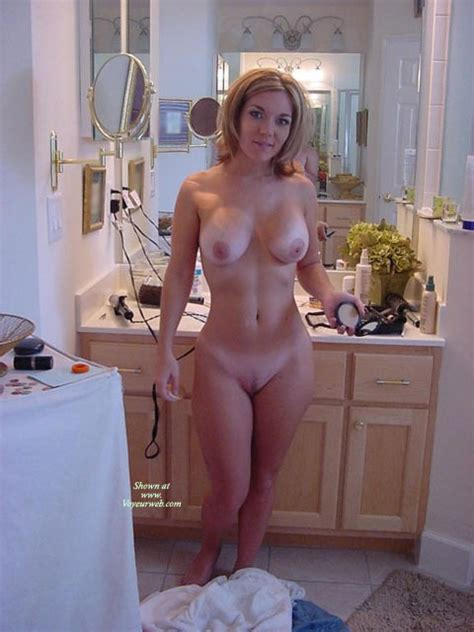 Juicy Girls With Wide Hips Narrow Waist And Big Tits Big