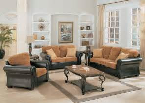 Livingroom Sofa Modern Furniture Living Room Fabric Sofa Sets Designs 2011