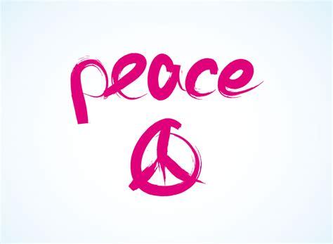 Brooky & Peace's Graphic S Hop