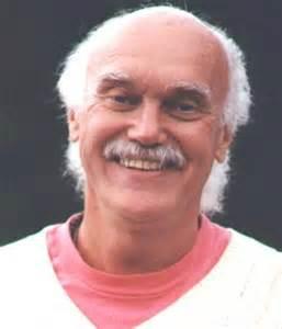Alpert ram dass richard Ram Dass