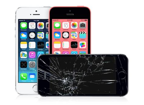fix iphone 5s screen iphone 5s or 5c screen repair guide nancy liy