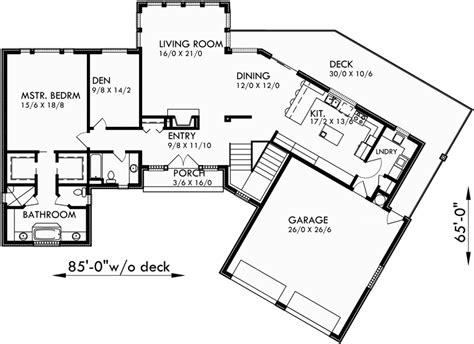 daylight basement plans daylight basement plans wolofi com
